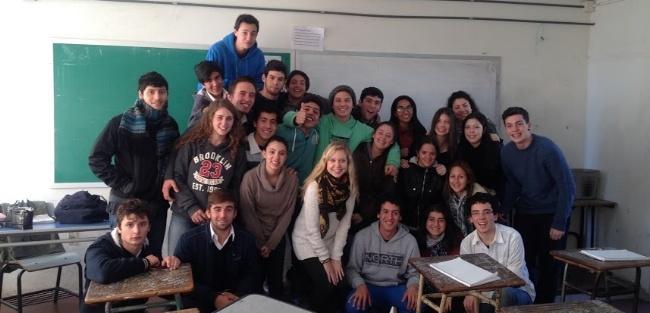Uruguay-Adria-Baebler-331813-edited.jpg