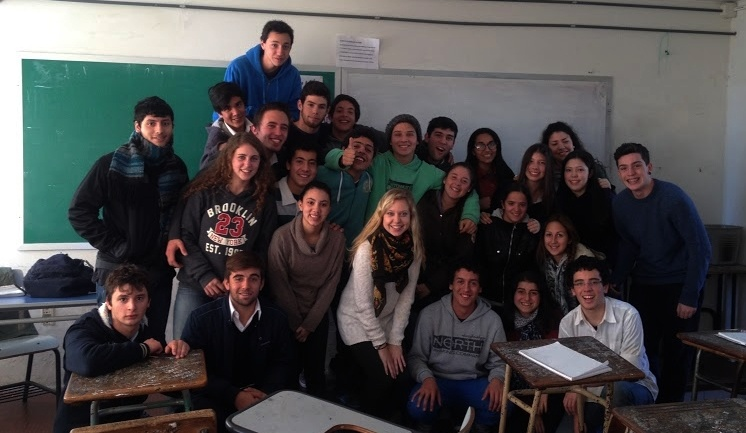 TEFL Certification enhances opportunities to teach English Abroad
