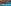 10 Best Countries For Teaching English Abroad [Webcast]