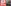 30-Hour Teaching English Online Specialty Course