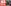 30-Hour Young Learners Specialty Course