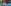 Playa Grande, Costa Rica TEFL Course - International TEFL Academy