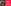 Teaching English Abroad - TEFL Certification Webcast [2020]