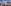 Teaching English in The Middle East 2020 [Webcast]