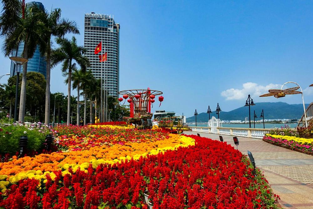 Teach English Online & Travel the World