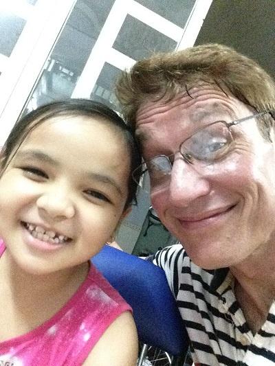 Teaching English in Vietnam As a member of the LGBTQ+ Community