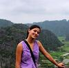 ESL Teaching in Vietnam