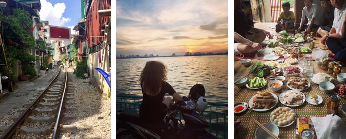 Expert Tips on Living in Hanoi, Vietnam