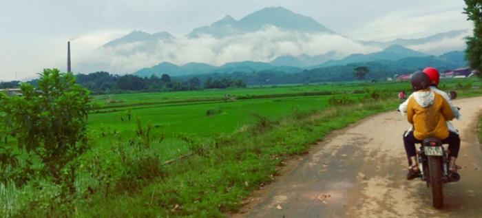 Facts & Tips for Living in Hanoi, Vietnam