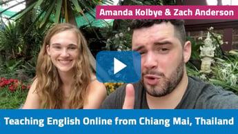 Zach-Amanda-Testimonial-Thailand-1