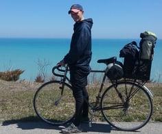 adjusted bike pic