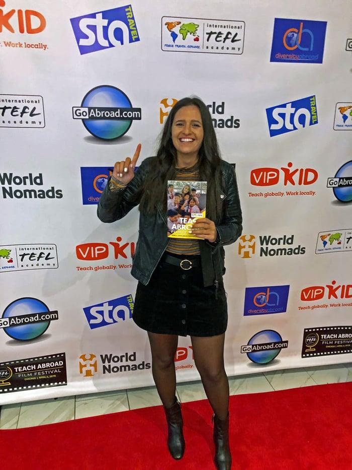 Allyson D'Amico - Grand Prize Winner