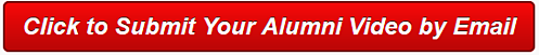alumni-video-submit-red-button.png