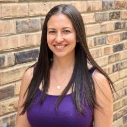 Amanda Saccaro - International TEFL Academy