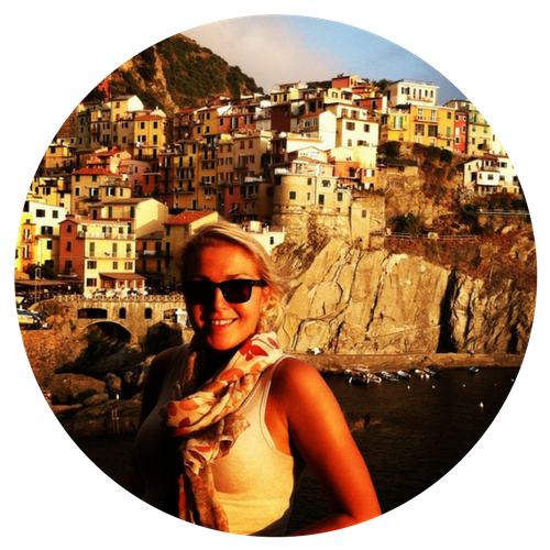 Learn more about Teaching English Abroad in Italy
