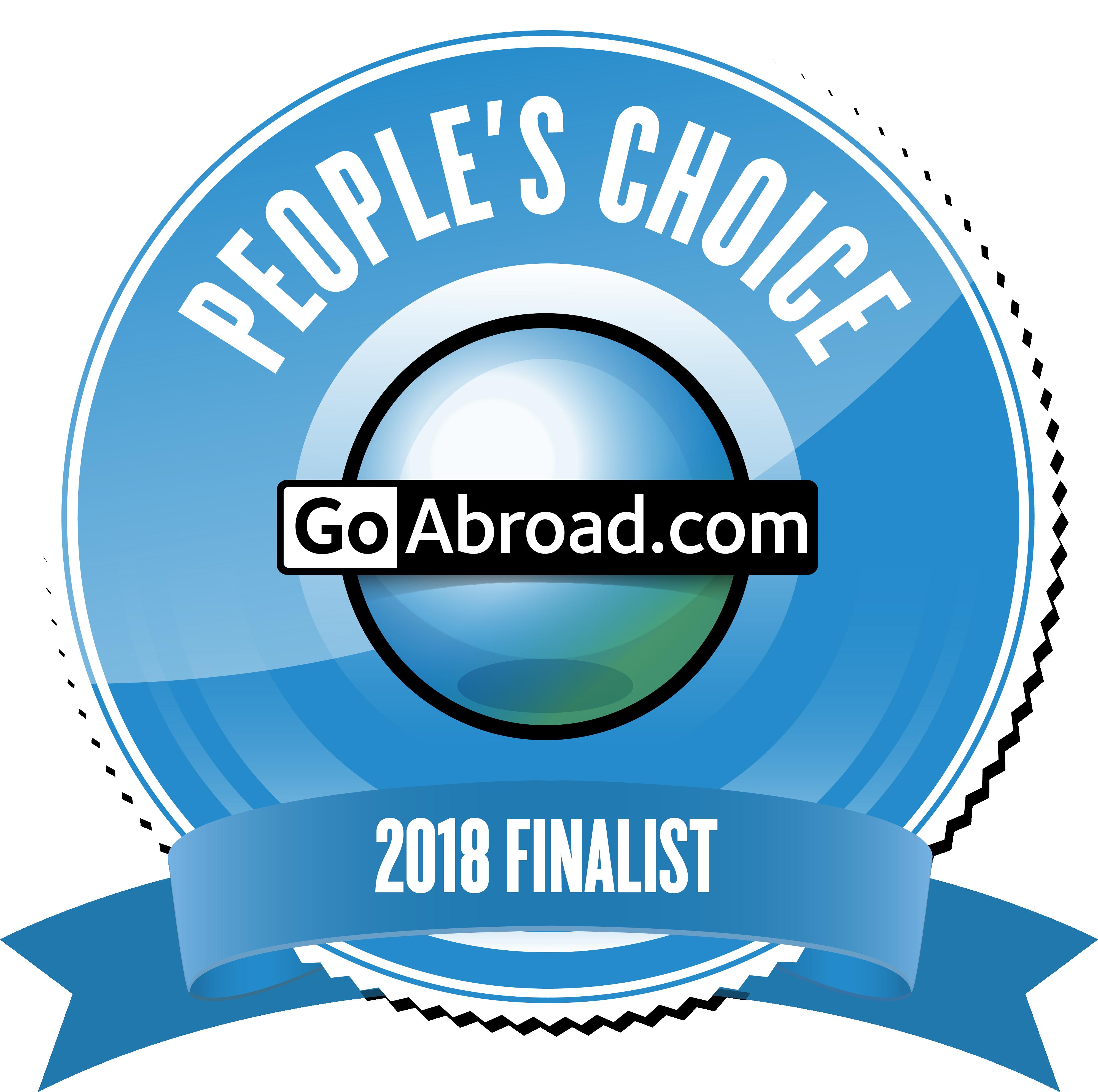 badge-peoplesChoice