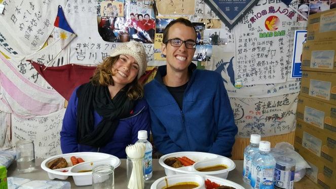 becca-simas-japan-food.jpg