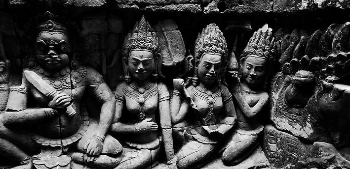 cambodia-carved-temple-angkor-1-652196-edited.jpg