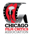 Chicago Film Critics Association