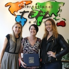 Best TEFL certification for teaching English abroad