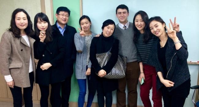 classroom_korea_students_jessie-005513-edited.jpg