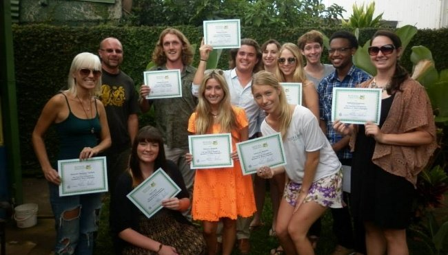 costa-rica-graduation-certificates