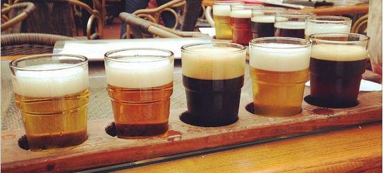 czech-beer-flight-1.jpg