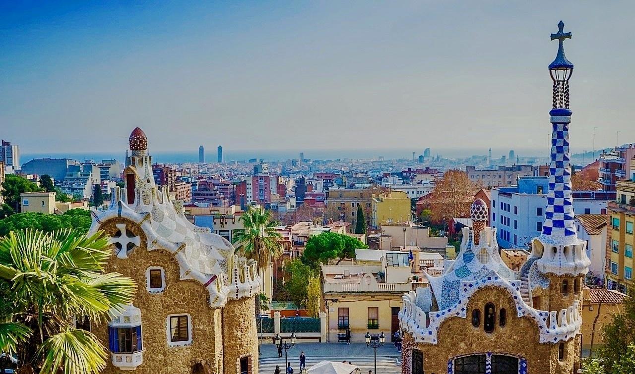 Teach English in Barcelona, Spain with International TEFL Academy