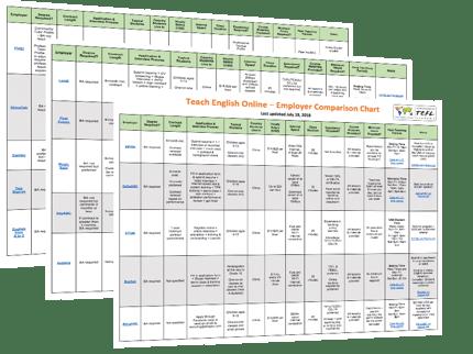 employer-comparison-chartweb-1