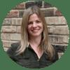 Meet Felicia Braverman - ITA Advisor