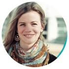 Felicia Braverman - ITA Advisor