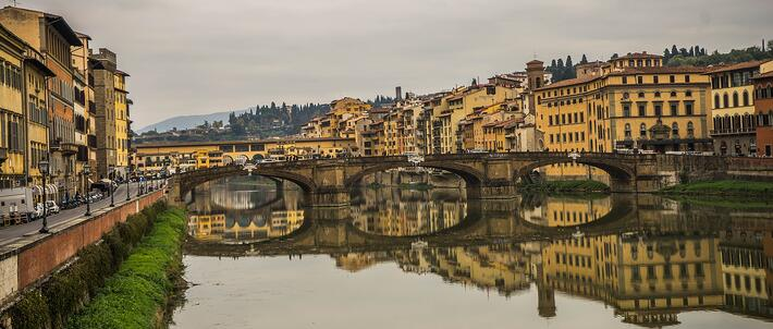 florence--wide-europe-country-index.jpg