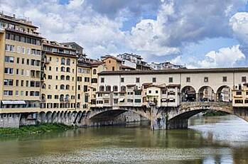we'll help you with housing arrangement for Florence TEFL Course