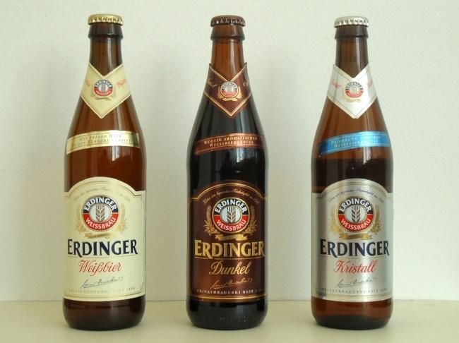 german-beers-pb-821267-edited.jpg