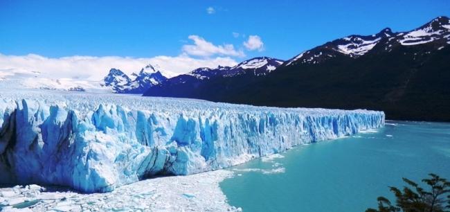 glacier-argentina-mountains-pb-743080-edited.jpg