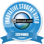 International TEFL Academy wins Goabroad.com's 2020 Innovative Student Video Award