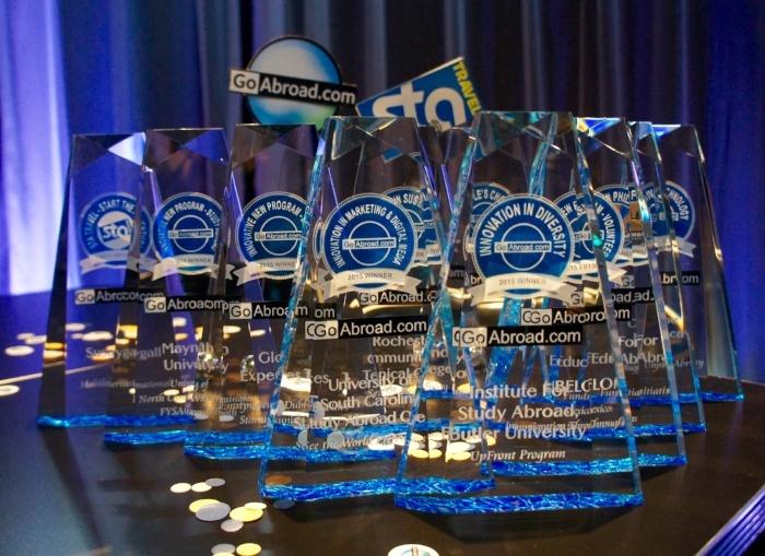 International TEFL Academy Nominated for Prestigious GoAbroad Awards