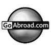 goabroad-review-badge