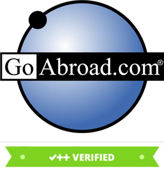 goabroad-verified-transparent.png