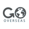 gooverseas-review-badge