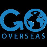 GoOverseas.com