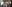 10 Things You Need to Know to Prepare for YourTEFL Class in Playa Grande, Costa Rica