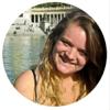 Meet your Presenter - Helen Schenck