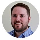 Ian Davis - ITA Advisor