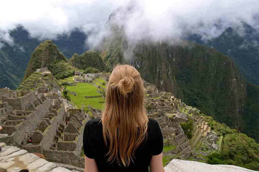 Best TEFL Courses for Teaching English Abroad