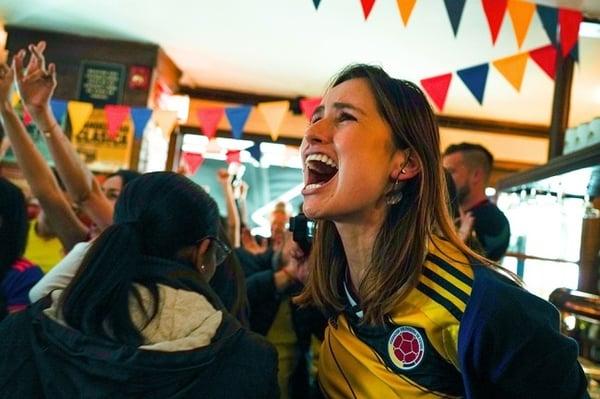 1. Nicola Muscroft (3).png - nicola_muscroft@msn.com world cup