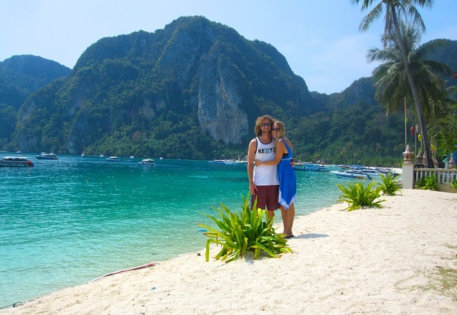 650 - Thailand-Sarah-Ballhaussen.jpg