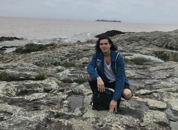 Teaching English in Buenos Aires, Argentina - Alumni Q&A with Iván Martinez