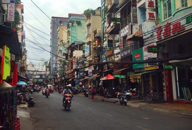 Cambodia Teaching English TEFL Caribbean non-native