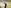 """Teaching English in Public Schools in Chile Through the """"English Opens Doors"""" Program"""